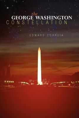 The George Washington Constellation