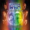 Doctor Who: Bang-Bang-a-Boom!