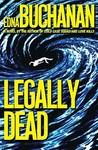 Legally Dead