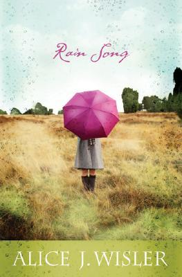 Rain Song (Heart of Carolina, #1)
