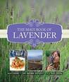The Maui Book of Lavender