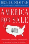 America for Sale:...