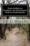 From Failure to Promise by C. Moorer