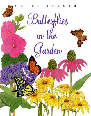 Butterflies In The Garden · Other Editions. Enlarge Cover. 679861