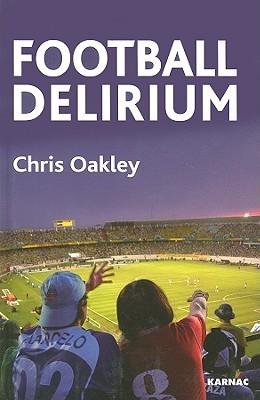 Football Delirium