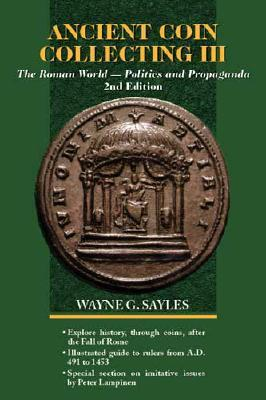 best coin book to buy