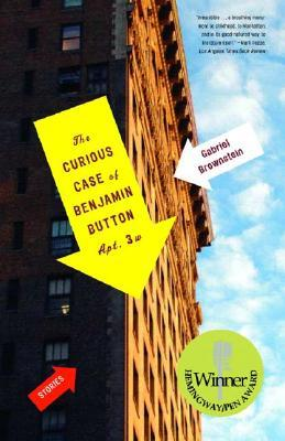 The Curious Case of Benjamin Button, Apt. 3W: Fiction