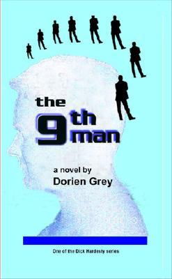 the-9th-man-a-dick-hardesty-mystery-2