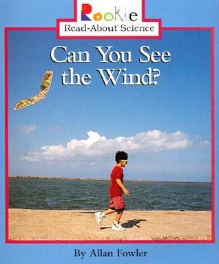 Can You See the Wind? Top descarga gratuita de audiolibros