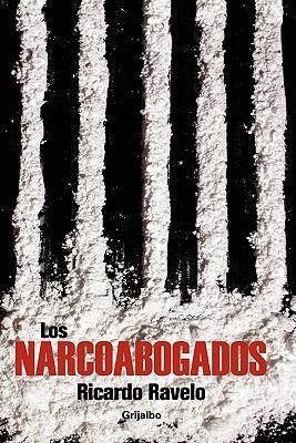 Los Narcoabogados