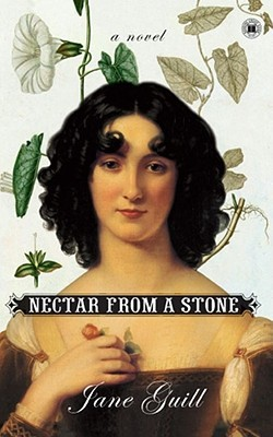 Nectar from a Stone