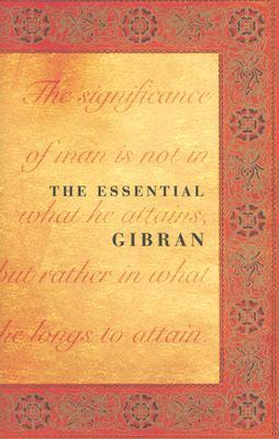 the-essential-gibran