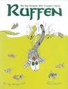 Ruffen by Tor Åge Bringsværd