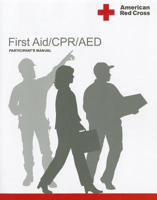 american red cross first aid cpr aed participant s manual by rh goodreads com Kaspersky Internet Security red cross lifeguarding manual 2017 link