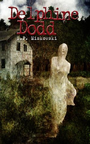 delphine-dodd