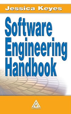 social software engineering keyes jessica