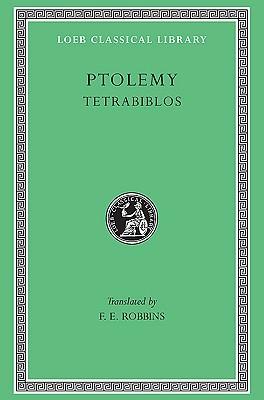 Ptolemy by Ptolemy