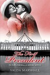 The First President: An Australian Story of Love and Politics