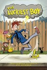 The Luckiest Boy
