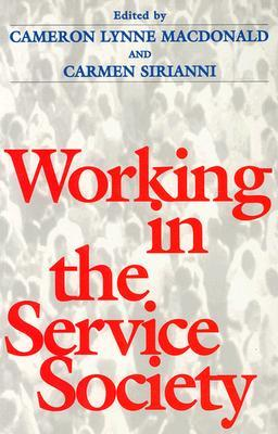 working-in-service-society
