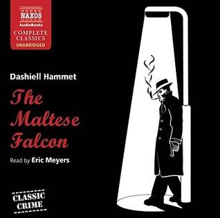 The Maltese Falcon(Nova Colecao Vampiro 3) (ePUB)
