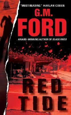 Red Tide (Frank Corso, #4)