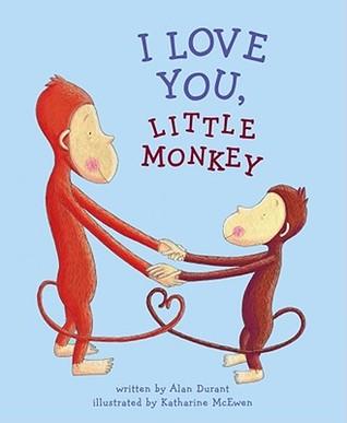 i-love-you-little-monkey