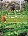 Zero-Mile Diet