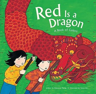 red-is-a-dragon-a-book-of-colors