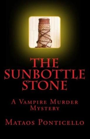 the-sunbottle-stone