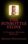 The Sunbottle Stone