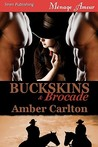 Buckskins and Brocade