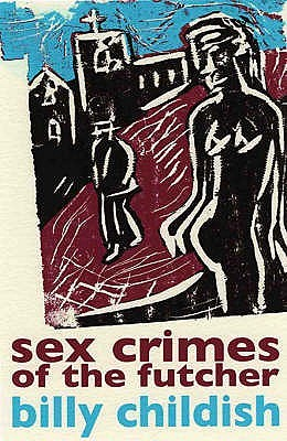 Sex crimes of the futcher