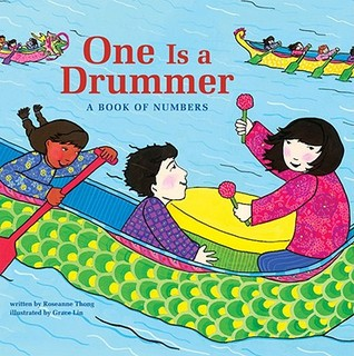 one-is-a-drummer-a-book-of-numbers
