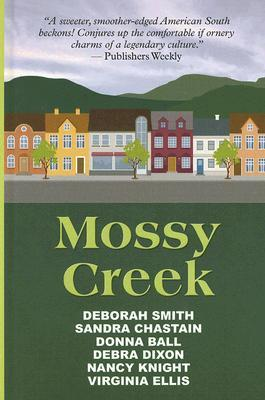 Mossy Creek by Deborah Smith