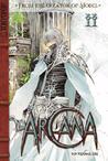 Arcana Volume 2: v. 2 (Arcana (Tokyopop))