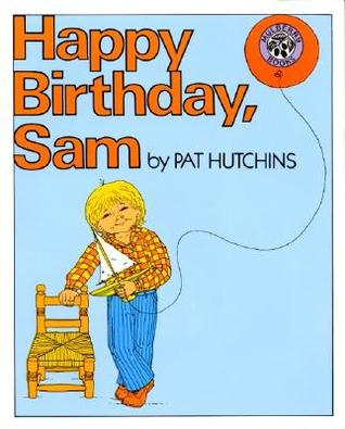 happy-birthday-sam