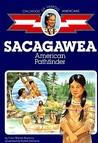 Sacagawea: American Pathfinder