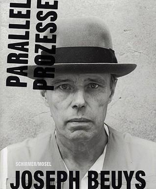 Joseph Beuys: Parallel Processes