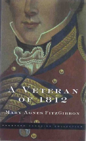 A Veteran of 1812