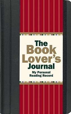 the book lover s journal my personal reading record by rene j smith