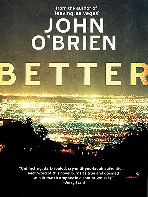 Better by John  O'Brien