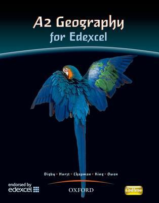 a2-geography-for-edexcel-students-book