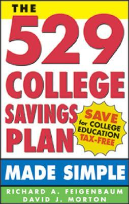The 529 College Savings Plan Made Simple