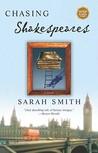 Chasing Shakespeares