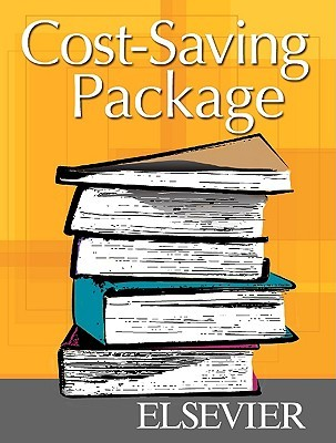 Step-By-Step Medical Coding 2009 Edition - Text, 2010 ICD-9-CM for Hospitals, Volumes 1, 2 & 3 Standard Edition, 2009 HCPCS Level II Standard Edition and CPT 2009 Standard Edition Package
