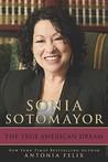 Sonia Sotomayor: ...