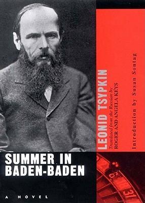 summer-in-baden-baden