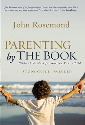 parenting from a biblical perspective