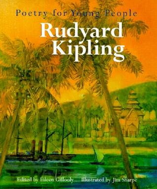 Poetry for Young People: Rudyard Kipling